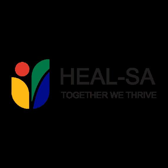 heal-sa